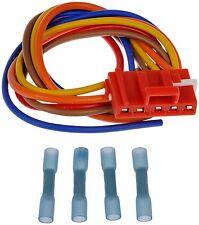 Dorman 645-720 Blower Resistor Connector