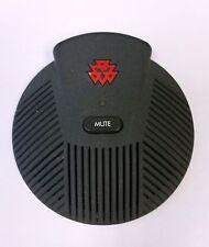 Polycom SoundStation EX 2201-0698-001 External Microphone with 90 Day Warranty