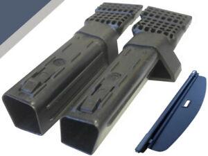 Repair Kit Cover Luggage Compartment copribagagliaio for seat leon 3 mk3 ST