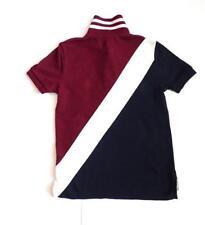Vêtements Ralph Lauren pour garçon de 10 ans