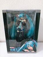 Volks MOEKORE PLUS Vocaloid Hatsune Miku EncorePackage Ver. 1/6 Scale PVC Figure