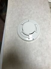 HOCHIKI SLk-12 PHOTOELECTRIC SMOKE DETECTOR. New Out Of Box