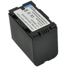 Battery+Charger CGR CGA CGP D28S D08S D16S D320A/1B D320E/1B VBS0419 VSB0418 BP8