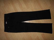 Jeans Jeanshose Gr. 36 Identic Bootcut