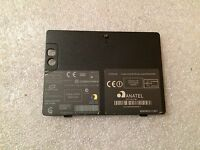 Cover Memory Board notebook HP Compaq NC6320