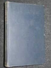 Hindu Manners, Customs and Ceremonies by Abbe J A Dubois - 1928 - India/Indian