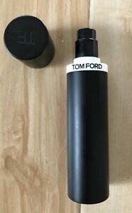 Sealed TOM FORD..FUCKING FABULOUS .34oz/ 10ml  Eau De Parfum Atomizer Spray