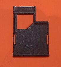 ACER ASPIRE 5520 5520Z Tapa PCMCIA Cover