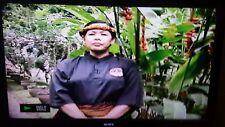 Pencak Silat Rita Suwanda DVD