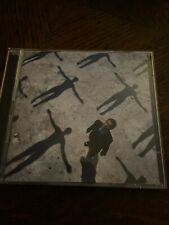 Muse - Absolution (CD/DVD 2003) Time is Running Out, Stockholm Syndrome