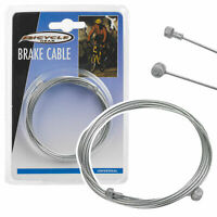 Universal Bicycle Brake Inner Wire Cable Front Rear Road MTB BMX Mountain Bike