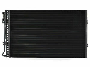 For 1999-2003 Dodge Ram 2500 Van A/C Condenser 69883FX 2000 2001 2002