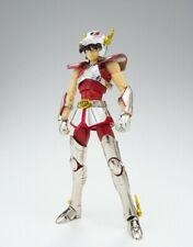 Saint Seiya Figurine Myth Cloth Pegasus V1 Revival (Bandai)