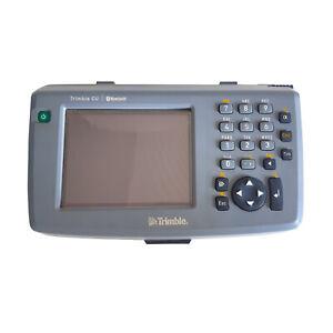 Controller Trimble CU Model 2 - € 1.500,00 + IVA