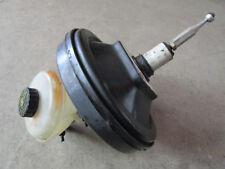 Hauptbremszylinder Bremskraftverstärker AUDI A4 A6 VW Passat 3B 8D0612105F