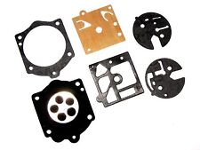 Carburettor Repair Kit / Set Fits Walbro HDB Models D10-HDB 350518  #023