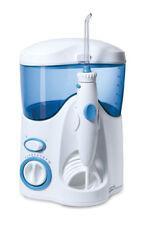 Waterpik Ultra WP-100E Zahnpflegesystem