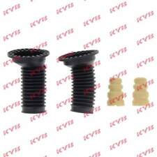 Boot Service Kit Protection Kit KYB (910108)