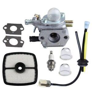 Carburetor For Echo PPT-2400 (Type 1E) Power Pruner Telescoping Shaft
