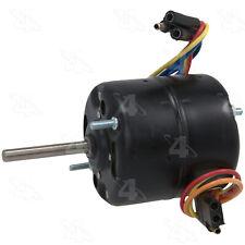 HVAC Blower Motor 4 Seasons 35593
