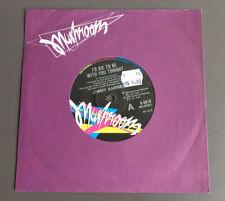 Good (G) Sleeve Grading Limited Edition Single Vinyl Records
