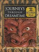 Journeys Through Dreamtime: Oceanian Myth