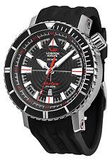 VOSTOK EUROPE Mriya Men's Automatic Watch NH35A-5555235