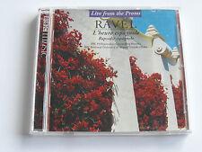 BBC Music - Ravel - L'heure Espagnole (CD Album) Used Very Good