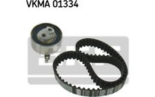 SKF Kit de distribución VKMA 01334