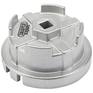 Draper Toyota Oil Filter Replacement Tool