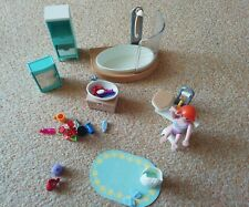 Pretty Playmobil Badezimmer 5330 Photos >> Wunderbare Ideen ...