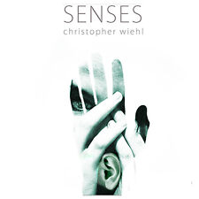Senses DVD and Gimmick by Christopher Wiehl - Cool Magic Trick