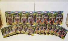 Pokemon XY Fates Collide Blister Pack With Promo Card - Factory Sealed