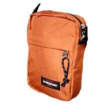Petit sac à bandoulière EASTPAK THE ONE NEUF BATTRE orange ORANGE sombre 2