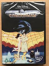 MICHAEL CRAWFORD OLIVER REED CONDORMAN ~1981 WALT DISNEY Commedia UK DVD BNIB