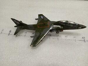 Mcdonell Douglas AV-8B 1:72 NICE!!