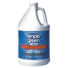 Simple Green 0110000413406 Extreme Simple Green Aircraft And Precision Cleaner,