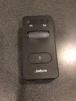 Jabra Link 860 Headset Amplifier 860-09 ENA003 - Communication Slightly Used