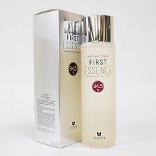 MIZON Skin Power Original First Essence 210ml Galactomyces