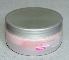 Serious Skincare Release Cleansing Balm 4 oz