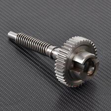 39 Gear Actuator Repair Kit For BMW E65 E66 735i 745i 750i 760i Parking Brake