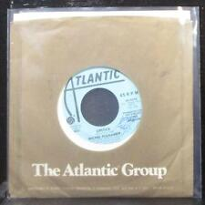 "Michel Polnareff - Lipstick 7"" Mint- Promo Vinyl 45 Atlantic 45-3330 USA 1976"
