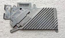 Sony Vaio VGN-FW GPU Heatsink Plate W/ Pads  090-0001-1629-A