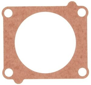 Fuel Injection Throttle Body Mounting Gasket Mahle G31675