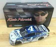 KEVIN HARVICK 2016 BUSCH LIGHT BEER CHEVROLET SS COLOR CHROME 1/24 1 of 204