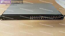 Cisco SG300-28PP-K9 PoE+ Gigabit switch