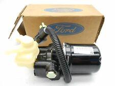 New Ford Anti Lock ABS Pump 93-97 Thunderbird Cougar Mark VIII F3LY-2C256-A