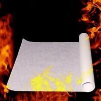 Colored Paper Pad - Magic Fire Paper trick D3P5 D7J1