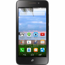 New Straight Talk Huawei Pronto 4G LTE 5' Screen Smartphone - FAST FREE shipping