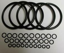 Universal Kegco Type O Ring Ten Gasket Sets For Cornelius Home Brew Keg And